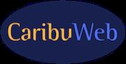 CaribuWeb